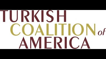 ANNOUNCEMENT: TURKISH STUDIES PROJECT RELEASES TWO NEW PUBLICATIONS
