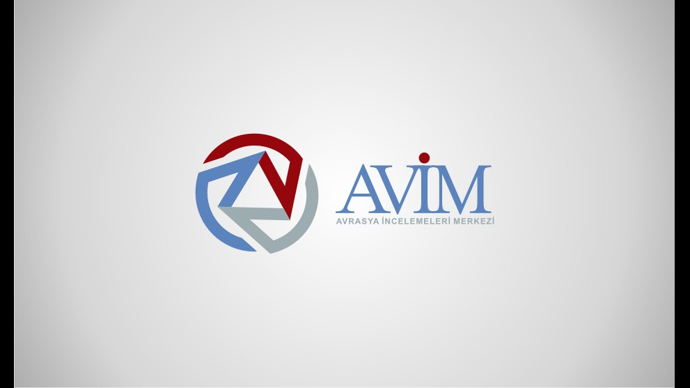 ANNOUNCEMENT: AVİM EVENTS TO CONTINUE IN THE VIRTUAL SPACE DUE TO PANDEMIC PRECAUTIONS