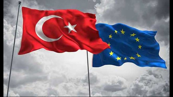 ANALYSIS: EU'S INCORRIGIBLE BIAS AND ANTAGONISM AGAINST TURKEY HAS BEEN REVEALED