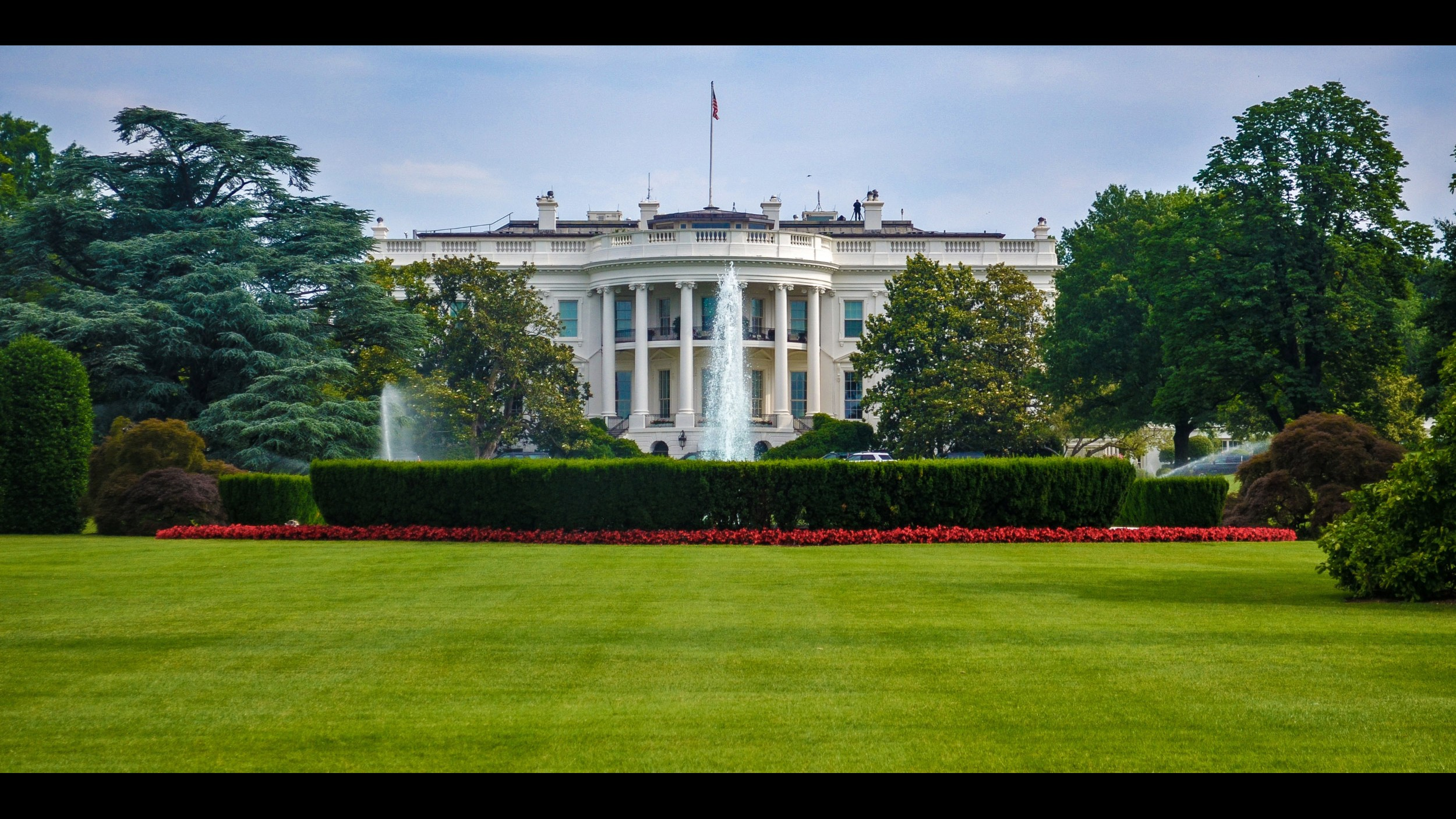 BLOG: ABD'NİN 24 NİSAN AÇIKLAMALARI - 17.04.2021